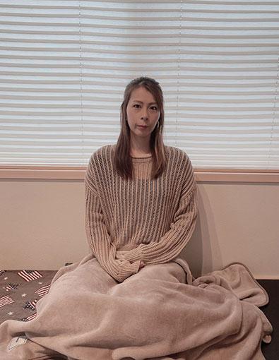 田中 美佳